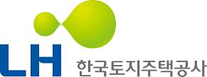 한국토지주택공사.png